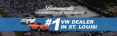 lexus ct200h vs vw jetta tdi bommarito volkswagen of hazelwood florissant u0026 st louis