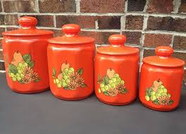 owl canisters for the kitchen how to make a diy kitchen canister set ebay
