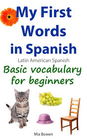 cheap learn spanish sentences for beginners find learn spanish