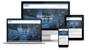 raleigh web design u0026 development digital marketing u0026 seo m is good