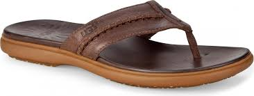 ugg australia uk sale wholesale price ugg shoes uk sale ugg australia hegger sandals