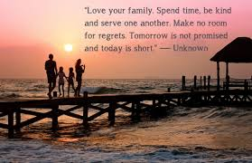 Love Quotes For Wedding Speech by Beautiful And Heartwarming Quotes About Family