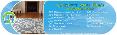 Area Rug Cleaning Prices Get Carpet Cleaning Services From Cleaners Ltd In London