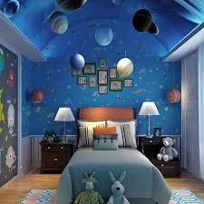 chambre gratuite livraison gratuite mignon enfants chambre monde sous marin non