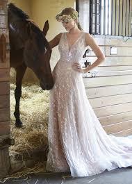 justin bridal justin wedding dress style 10475 blush bridal