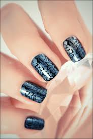 100 best nail art images on pinterest jamberry nails nail art
