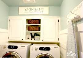 Pinterest Laundry Room Cabinets - articles with laundry room sink cabinet ideas tag laundry room