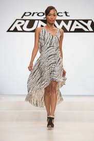 belks dresses evening dresses belk evening dresses cocktail dresses 2016