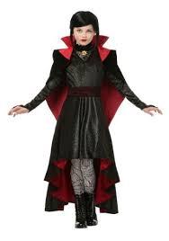 Girls Halloween Costumes 25 Girls Vampire Costume Ideas Vampire