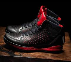 d roses adidas d 3 shoes arrive in stores shoes