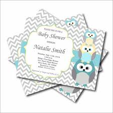 online get cheap baby boy invitations aliexpress com alibaba group