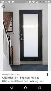 Clear Glass Entry Doors by 15 Best Internal Doors Images On Pinterest Internal Doors
