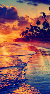 cool background for your computer best 10 beach phone wallpaper ideas on pinterest phone