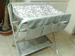 Fold Up Change Table Foldable Changing Table Changing Table Folding Baby Change Table