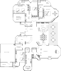 design a house floor plan game