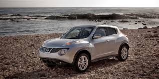 nissan juke awd for sale 2011 2012 nissan juke infiniti m qx recalled for potential fuel leak