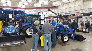 new holland rochester author at new holland rochester