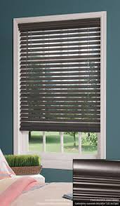 decorating stunning camp style mini blinds walmart for exterior