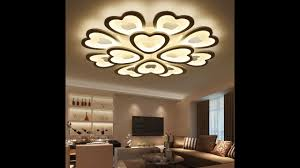 False Ceiling Design For Drawing Room Artificial False Ceiling Latest Pop Ceiling Design For Hall 2017