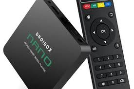 rosetta stone kodi want to download kodi onto your amazon fire stick here s our how to