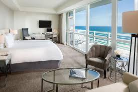 hotel suites in miami fontainebleau miami beach junior suites