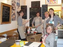 cours de cuisine boulogne billancourt les cours de cuisine les ateliers de pascale