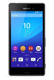amazon black friday cell phone deals 2017 amazon com sony xperia m4 aqua 16gb gsm lte unlocked cell phone