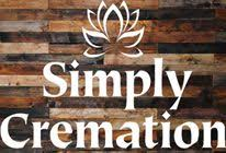 simply cremations simply cremation green bay wi