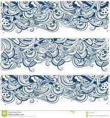 beautiful ornament stock vector image of mandala design 31579798