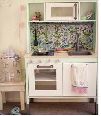 ikea kitchen hack ikea play kitchen makeovers oh so busy mum