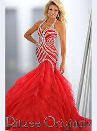 discount original picture prom dresses 2017 original picture