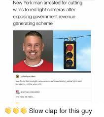 Slow Clap Meme - 25 best memes about slow clap slow clap memes