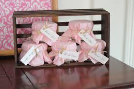 Elegant Baby Shower Ideas by Pink Owl Baby Shower Owl Decorations