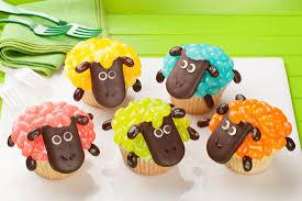 mix sheep recipe jelly belly company