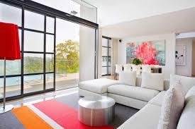 modern sliding glass door sliding glass doors window treatments 19774 tips ideas