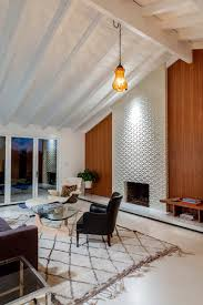 malibu bungalow renovated into a cozy getaway home