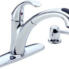 home depot delta kitchen faucets impressive delta kitchen faucets home depot charming faucet