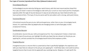 resume build your resume online free horrifying create a resume