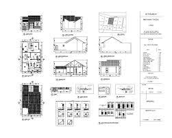 biaya membuat gambar imb jasa pembuatan gambar imb dijakarta 085777712637 desain rumah dt