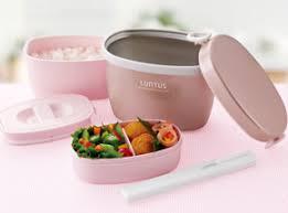 repas bureau bento lunchbox et boites repas isothermes vos repas au bureau