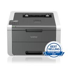 printers for the home small office brother uk