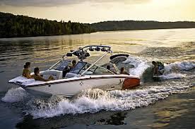 Lake Berryessa Lake Berryessa Boat Rentals And Boat Tours In Lake Berryessa Ca