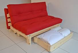 Futon Bed With Mattress Lovely Queen Size Futon Sofa Bed Tags Queen Size Futon Mattress