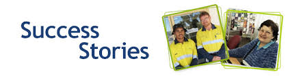 apprentice u0026 trainee gto services directions wa