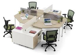 Office Furniture Modern Luxury Ultra Modern Office Furniture With Work Desks And Usa
