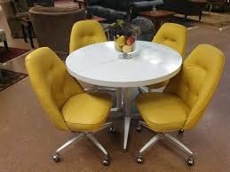 used furniture stores kitchener waterloo voluptuo us