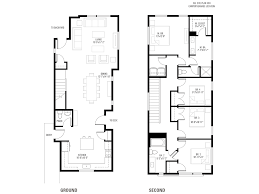 Emerald Park Condos Floor Plans by Welcome Parkside Psw Real Estate