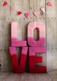 Valentine Decoration Ideas For Party by 20 Valentine Themed Decoration Ideas For Romantics Hongkiat