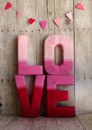 valentines day decorations 20 themed decoration ideas for romantics hongkiat