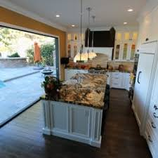 Kitchen Cabinets Anaheim Ca Aplus Interior Design U0026 Remodeling 280 Photos U0026 70 Reviews